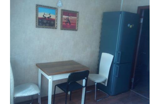 1-комнатная, Кесаева-7, Лётчики. - Аренда квартир в Севастополе