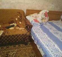 1-комнатная, Меньшикова-17, Стрелецкая бухта. - Аренда квартир в Севастополе