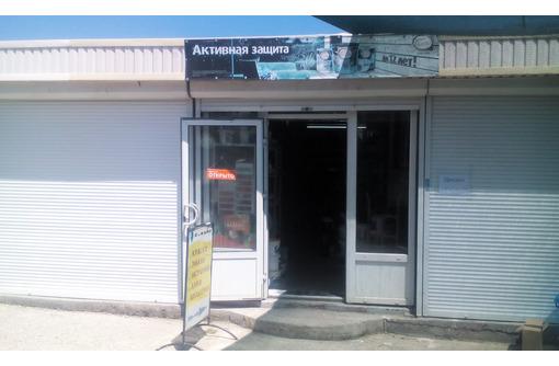 магазин 43мкв рынок Южный 5км - Продам в Севастополе