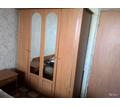 продаю шкаф в хорошем состоянии - Мебель для спальни в Саках