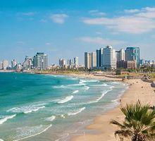 Работа в Израиле для всех.Жилье и питани - Рабочие специальности, производство в Черноморском