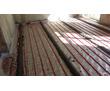 Косметический ремонт квартир и домов под ключ, фото — «Реклама Евпатории»
