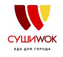 Администратор-кассир на постоянной основе - Бары / рестораны / общепит в Красноперекопске