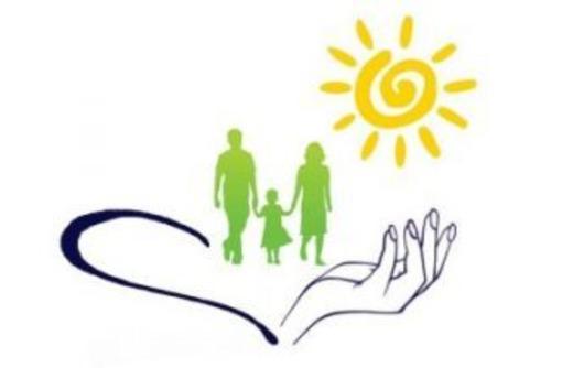 Психолог в Севастополе.  Успешно работаю в сфере индивидуального и семейного консультирования, фото — «Реклама Севастополя»