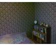 Продаю квартиру у Черного моря, фото — «Реклама Армянска»