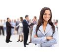 консультант в интернет-магазин - Менеджеры по продажам, сбыт, опт в Керчи