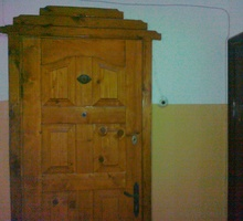 Продаю квартиру у Черного моря - Квартиры в Джанкое