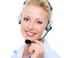 управленец в интернет-магазин - Управление персоналом, HR в Евпатории