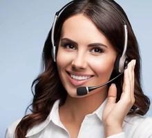 Менеджер по продажам (онлайн) - Менеджеры по продажам, сбыт, опт в Судаке