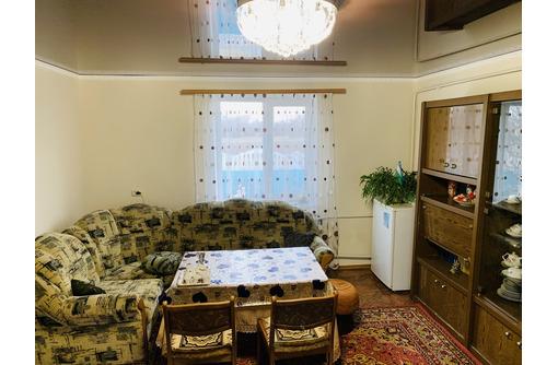 Дом 130 м.кв с с\х землей и  хозяйством - Дома в Красноперекопске