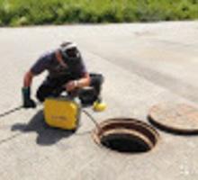 Срочная прочистка канализации Гурзуф - Сантехника, канализация, водопровод в Гурзуфе