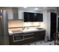 Сдаю 2-комнатную квартиру с хорошим ремонтом - Аренда квартир в Севастополе