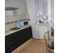 Прекрасная комната с хорошей аурой - Аренда комнат в Севастополе