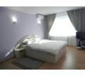 Сдам квартиру однокомнатную - Аренда квартир в Севастополе