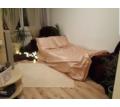 Сдаем студию в центре - Аренда квартир в Севастополе