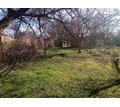 Продам участок 12 соток в пригороде Евпатории Заозерное - Участки в Евпатории