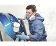 Срочно требуется на СТО колорист автокрасок!, фото — «Реклама Севастополя»