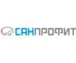 Договор на услуги по дератизации, фото — «Реклама Севастополя»