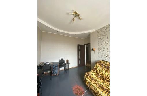 Продам 2 квартиру  сталинку на Адм. Макарова д. 13, фото — «Реклама Севастополя»