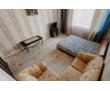 Светлая, уютная комната в Гагаринском районе, фото — «Реклама Севастополя»
