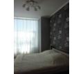 Сдаю свою квартиру впервые - Аренда квартир в Севастополе