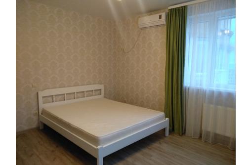 Сдам 2 ком. , пр. Античный , Омега - Аренда квартир в Севастополе