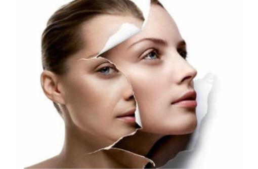 Услуги косметолога, весь спектр, фото — «Реклама Севастополя»
