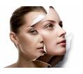 Услуги косметолога, весь спектр - Косметологические услуги, татуаж в Севастополе