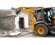 Демонтаж, подготовка к ремонту. Снос-домов,заборов,стен,перекрытий. Вывоз мусора, фото — «Реклама Севастополя»