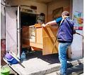 Грузоперевозки Переезды Грузчики Вывоз мусора - Грузовые перевозки в Севастополе