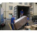 Грузоперевозки Переезды Грузчики Вывоз мусора! - Грузовые перевозки в Севастополе