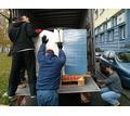 Грузоперевозки Переезды Грузчики. Вывоз мусора - Грузовые перевозки в Севастополе