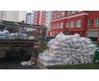 Грузоперевозки, переезды, грузовое такси, вывоз мусора.Работаем 24/7, фото — «Реклама Севастополя»