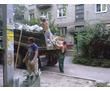 НЕДОРОГО Грузоперевозки,Переезды,Услуги грузчиков.Вывоз мусора,хлама,веток,колючек.Работаем 24/7, фото — «Реклама Севастополя»