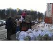 Грузоперевозки,переезды,чистые авто.Вывоз мусора,хлама,веток,колючек.Услуги грузчиков.Работаем 24/7, фото — «Реклама Севастополя»