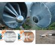 Гидродинамическая чистка канализации высоким давлением, фото — «Реклама Бахчисарая»