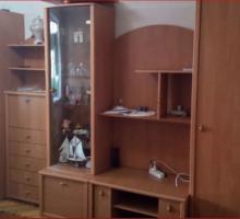 """Стенка-горка в гостиную """" Ромео"""". - Мебель для гостиной в Севастополе"""