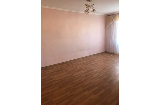 Продается  .кв. в г.Бахчисарай ул. Фрунзе, 4/5этажного дома., фото — «Реклама Бахчисарая»