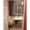 Сдаю комнату в квартире с хорошим ремонтом - Аренда комнат в Севастополе