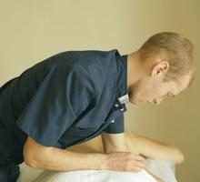 массаж лица , миосцифальный, лимфодренажный , классический - Массаж в Ялте
