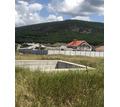 Участок под индивидуальное строительство в с. Гончарное - Участки в Севастополе