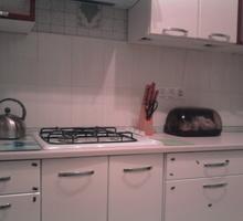 Сдам жилье для отдыха в Мирном, Поповке, Крыловке, Новоозерном - Гостиницы, отели, гостевые дома в Евпатории