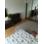 Срочно сдается комната - Аренда комнат в Севастополе