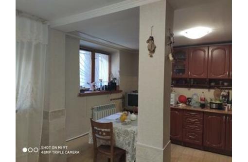 Продам дом ул.Михаила Дзигунского,г.Севастополь - Дома в Севастополе