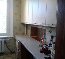 Срочно! ЦЕНТР продается однокомнатная квартира 1 этаж. - Квартиры в Черноморском