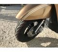 Скутер Modena :: krym-tehmarket.ru - Мопеды и скутеры в Крыму