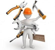 Мастер строительных и отделочных работ - Ремонт, отделка в Симферополе