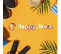 Фитнес-клуб для женщин в Севастополе - «Happy Terra»: первый шаг к идеальному телу - Спортклубы в Севастополе