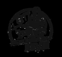Лазертаг клуб Вежливые люди - Активный отдых в Севастополе