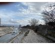 Продам участок 10 соток  ИЖС с. Фронтовое,ул. Вишневая, фото — «Реклама Севастополя»